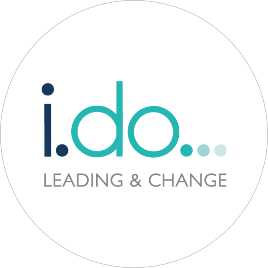 Iris Dorn - LEADING und CHANGE MANAGEMENT